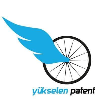 Yükselen Patent